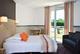 Photo - Hôtel Clos de L'Orgerie - Club Hotelier de la Mayenne - Hotel Mayenne