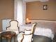 Photo - Gerble de Blé *** - Club Hotelier de la Mayenne - Hotel Mayenne
