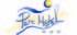 Logo - Parc Hôtel *** - Club Hotelier de la Mayenne - Hotel Mayenne