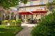 Photo - l'Ermitage hotel & restaurant - Club Hotelier de la Mayenne - Hotel Mayenne